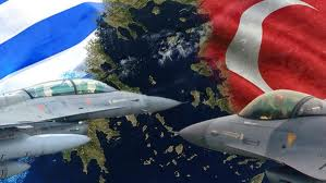 Image result for greek turkish aegean mavy