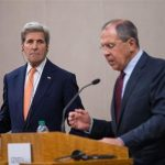 US, Russia achieve clarity on truce in Syria
