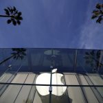 EU's €13bn tax decision angers Ireland, US, and Apple