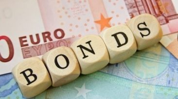 eurobond-wealthcoaching