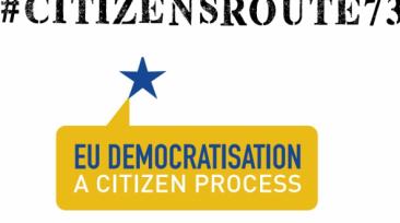 democratisation