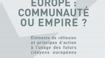 Communauté_cvR°_fr