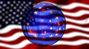 multipolar europe