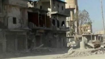 raqqa