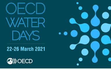 OECD Water Days 2021