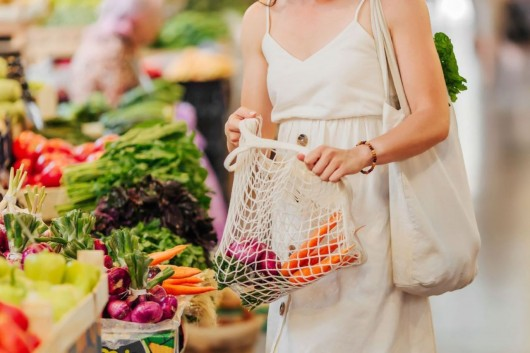 Farm to Fork: What the analysis and data tells us