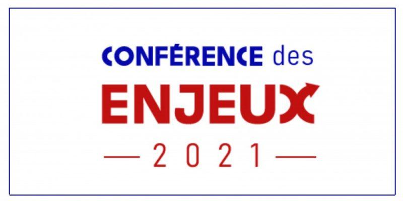Quel futur souhaitable pour la France?